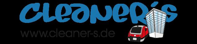 Cleaner's Gebäudereinigung & Dienstleistungen